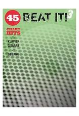 Beat It! Band 3