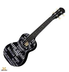 "Korala Korala Poly Concert ""Jack Daniels"""