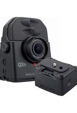 Zoom Zoom Q2n-4K