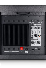 LD-Systems LD-Systems DAVE 8 ROADIE