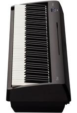 Roland Roland FP-10 Black