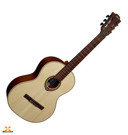 LAG Guitars LAG Occitania OC70