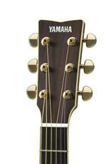 Yamaha Yamaha LS6 ARE Natural