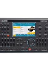 Ketron Ketron SD90