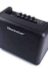 Blackstar Blackstar Super FLY BT