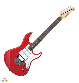 Yamaha Yamaha Pacifica 112V Raspberry Red