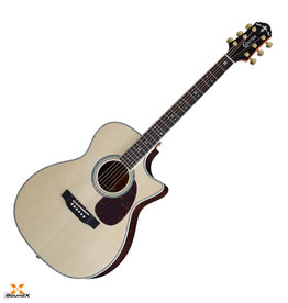 Crafter Crafter TC-035/N