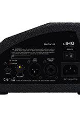 IMG Stage Line IMG Stage Line FLAT-M100