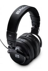 Presonus HD9 Studio-Kopfhörer