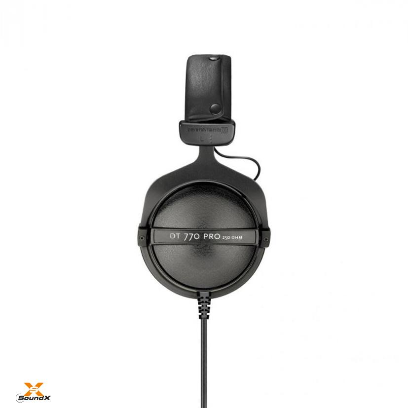 Beyerdynamic Beyerdynamic DT 770 Pro Studio-Kopfhörer