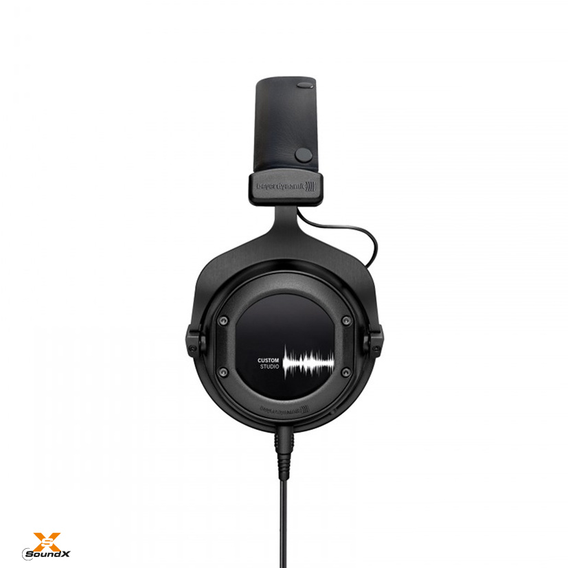 Beyerdynamic Beyerdynamic Custom Studio