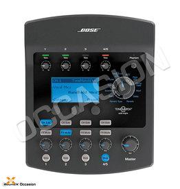 Bose Bose T1 Tone Match (Occasion)