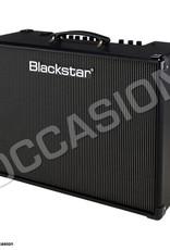 Blackstar Blackstar ID:Core Stereo 100 (Occasion)