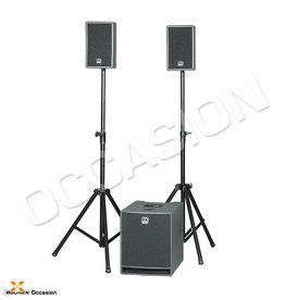HK Audio L.U.C.A.S 1000 (Occasion)