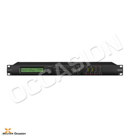 IMG Stage Line IMG Stage Line DEQ-230 (Occasion)