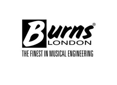 Burns London
