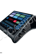 TC Helicon TC Helicon Voicelive Touch (Occasion)
