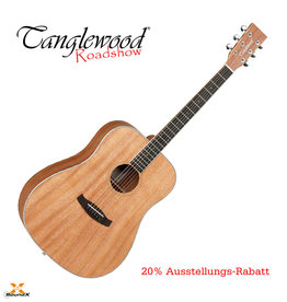 Tanglewood Tanglewood Union TWU D