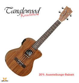 Tanglewood Tanglewood Tiare TWT 17 E Tenor