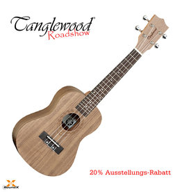 Tanglewood Tanglewood Tiare TWT 3 Concert