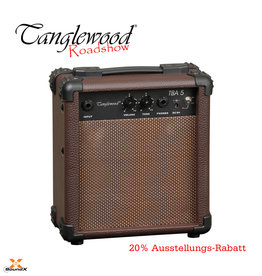 Tanglewood Tanglewood TBA 5