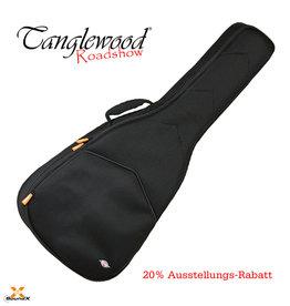 Tanglewood Tanglewood CODA OGB C Westerngitarre