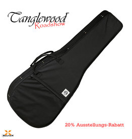 Tanglewood Tanglewood TW SD C Westerngitarre