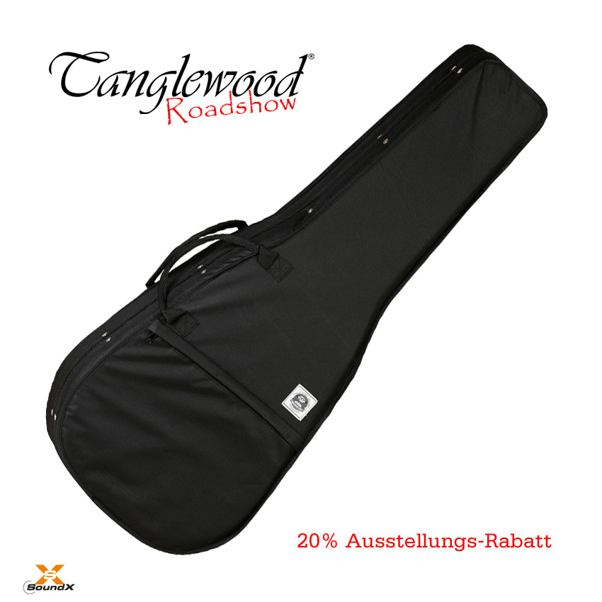 Tanglewood Tanglewood TW SD C Westerngitarre