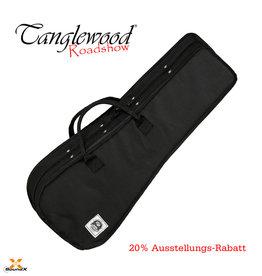 Tanglewood Tanglewood TW SU C Ukulele Konzert