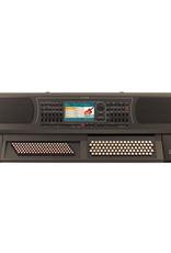 Ketron Ketron SD80