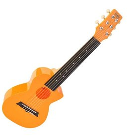 Korala Korala Poly Gitalele PUG-40 Orange