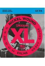 D'Addario D'Addario EXL145