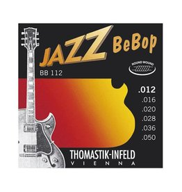 Thomastik-Infeld Thomastik-Infeld Jazz BeBop