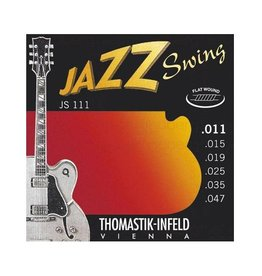 Thomastik-Infeld Thomastik-Infeld Jazz Swing