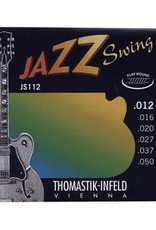 Thomastik-Infeld Thomastik-Infeld Jazz Swing JS112
