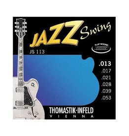 Thomastik-Infeld Thomastik-Infeld Jazz Swing