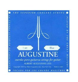 Augustine Augustine Classic Blue Set Hard Tension