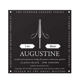Augustine Augustine Classic Black Set Light Tension