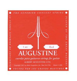 Augustine Augustine Classic Red Set Normal Tension