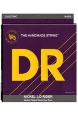 DR Strings DR Strings NMH5-45 5-String