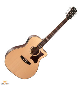 Cort Cort Grand Regal GA-10F
