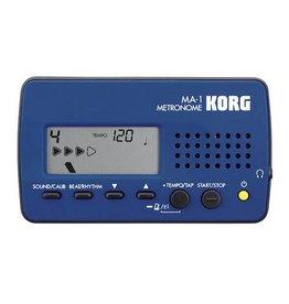 Korg Korg MA-1 Solo Metronome