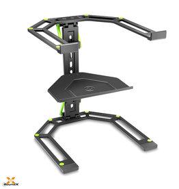 Gravity Gravity LTS 01 B Laptopständer