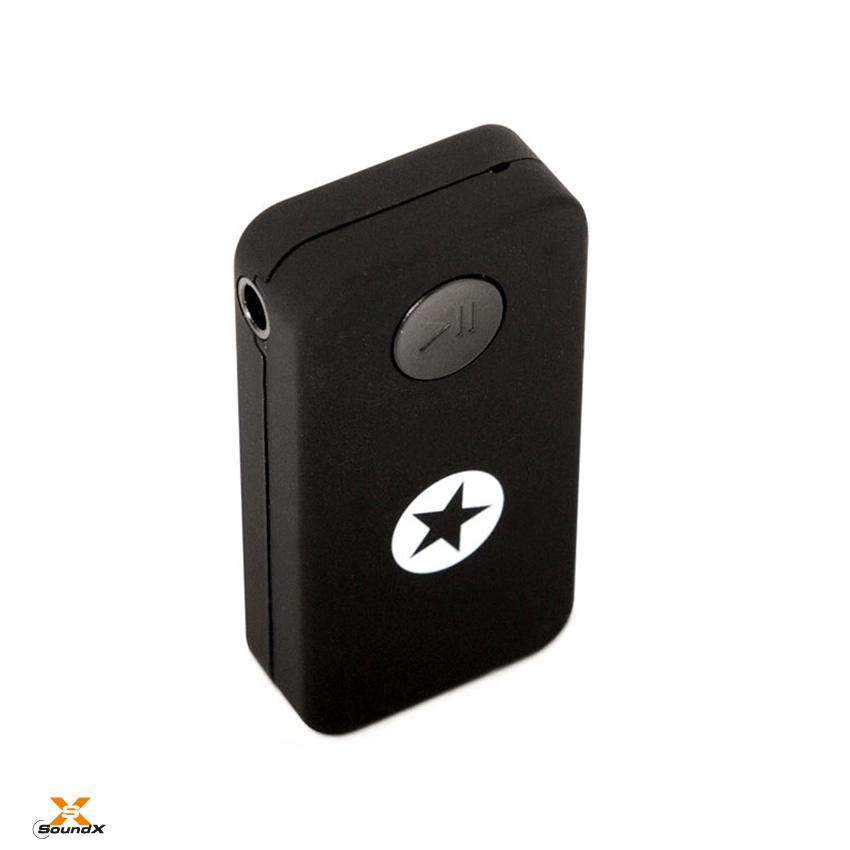 Blackstar Blackstar TONE:LINK Bluetooth Audio Receiver