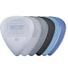 Dunlop Dunlop Max Grip Standard Nylon