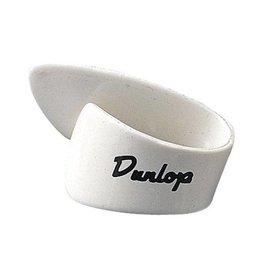 Dunlop Dunlop White Thumbpicks