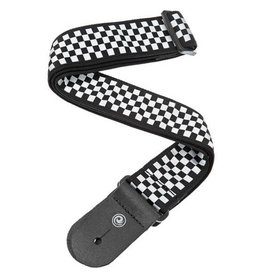 "Planet Waves Planet Waves West Coast Collection ""Check Mate"""