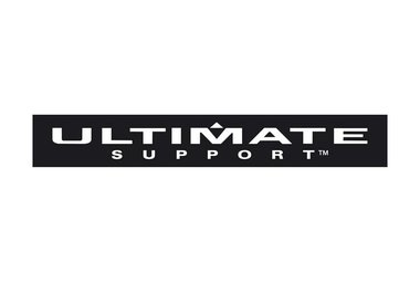 Ultimate Support