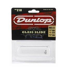 Dunlop Dunlop Slide 210