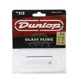 Dunlop Dunlop Slide 212